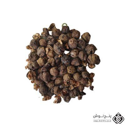 آمله مقشر یا انگور فرنگی (تقویت کننده قلب) 50 گرمی