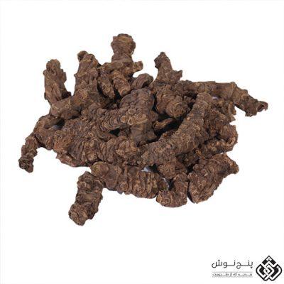 اسارون (دفع کننده سنگ مثانه و سنگ کلیه) 50گرمی