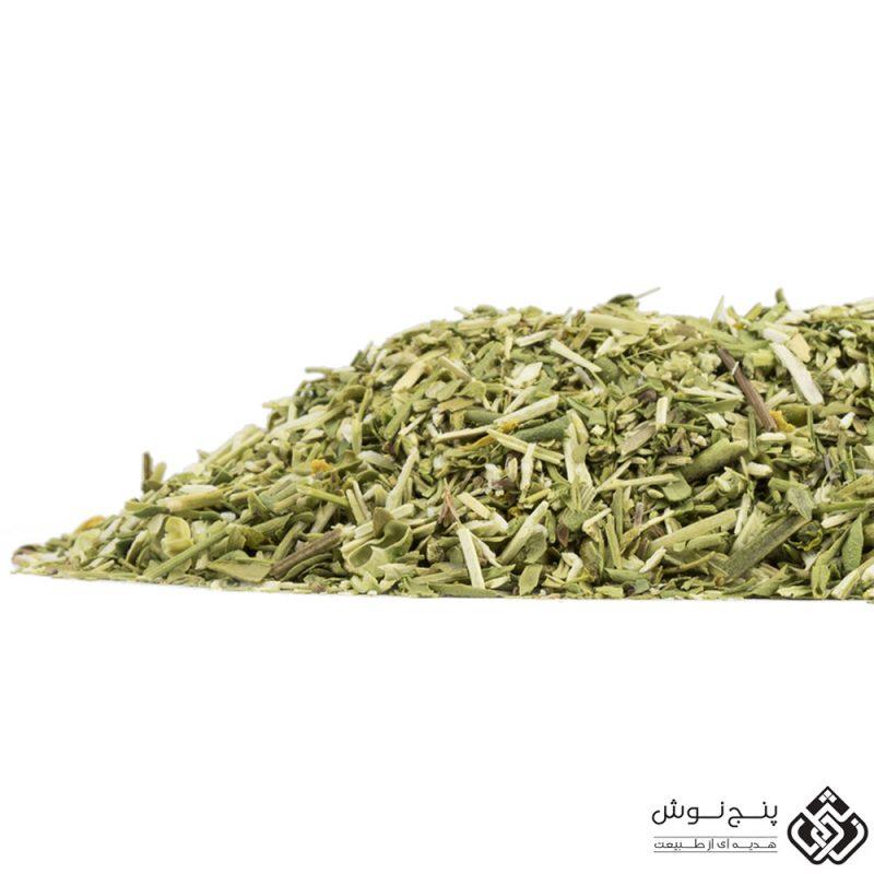 برگ سداب (ضد اسپاسم عضلانی) 50گرمی