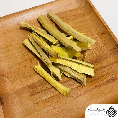 ریشه زرشک (درمان سنگ کیسه صفرا)-50گرمی