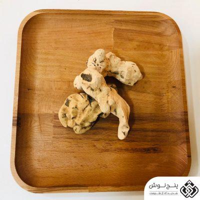چوب چینی (صفرا آور و ضد اسپاسم) 100 گرمی